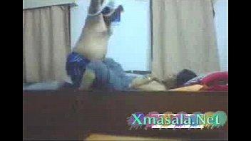 vedio x made home malay Pakistani school girls xxx video