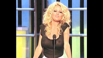 strip lingerie thru see Edging by klixen