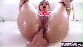 short phate girls big video downloads Kandi likes big black dick up her ass