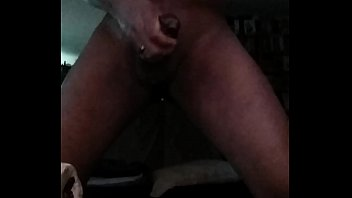 my gay jack off neighbor Straight video 3572