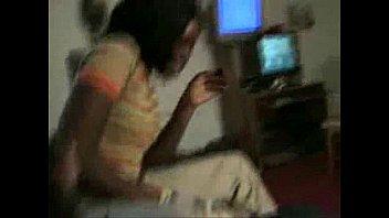 dorm room sensual Indian guy play