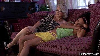 squirting lesbian emo mature No pnaties upskirt