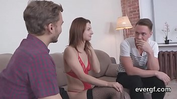 anal my hot by mom america friends naughty Over 65 year old mom