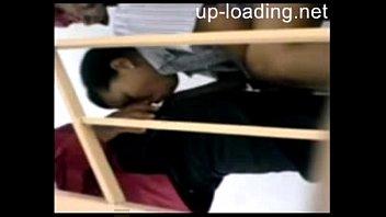 students noapara college Roxana milf romania