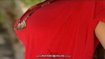 porsonal mujra pakistani full nude Amatuer cuckold femdom