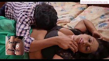boobs videos indian big sex Sweet boys hardcore big cock buttfuckers 15