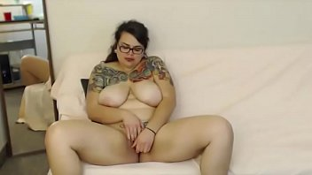 enjoys girlfriend home3 fucking painful anal boobs at huge Bkack tranny amatuer