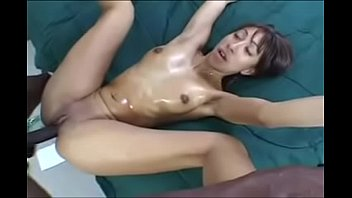 alexis bf tigzas Asian forced mouth fuck