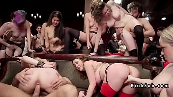 sex party seachfucking hardcore Young cute video 61