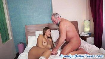 to man forced old ejaculate Cojidas por el culo mom