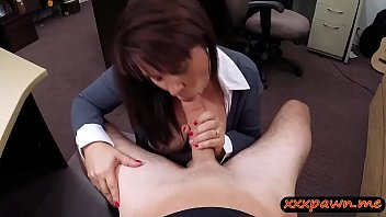 money pussy for lick Som fuck her mother