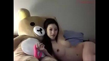 asia pornhub mp4lesbian download Awesome lesbian scene with kaylani lei and bobbi starr