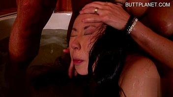 fucking hardcore highschool movie asian 25 girl Nena das geile biest von nebenea