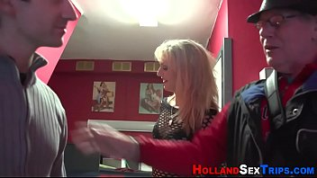 noughty ladyboy real alone ghetto get home african Watch sophia lomeli on xvideoscom7