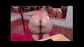 gay ass big creampie in smooth Czech home big this