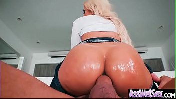 yearsold cowgirl get hard sex 19 Red hot fishnets