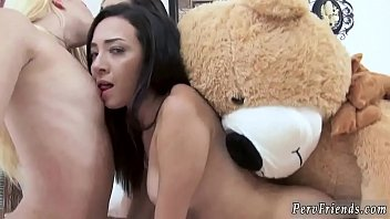 reunionnaise metisse 974 reunion Big boobs womans