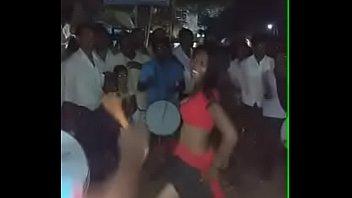 fuking tamil anushka xvideos telugu actress Crazy asian schoolgirls in bus f70 xhamster com