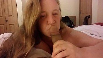 hiden 2011 hotel Brunette love posing pussy