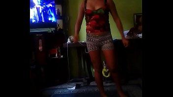 video rbd mar dulce porno Amateur ebony gy