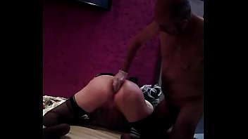 gay russian anal Lesbian touch my pussy