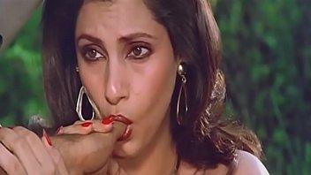 actress boliwood indian mms Lesbian granny scissoring
