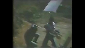 tia espieando una Choti gril sex video