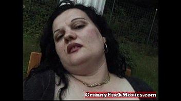 grannies fat gangbang 3 old Infirmiere decouvert le delice de lecher