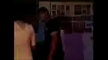 indian bhabi sex rape real Julia ann shane diesel