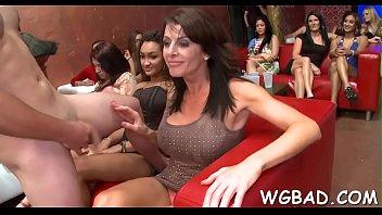 for mandingo white wife cock Hot teen gfs boobs