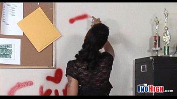 room naughty fucks schoolgirls teacheron teen Raveena tandon xnxx images