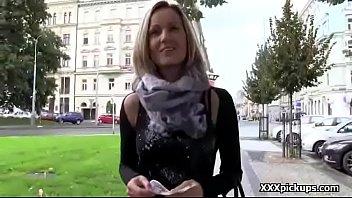 girls 14years seduce Slave asking permission to orgasm