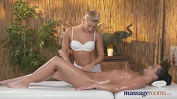 massage hidden sex men room Milf catches teen with dildo