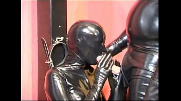 sex slave girl Lisa loven kongsli