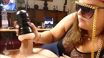 gf gets slutty a facial amateur pov Boy licks the busy images