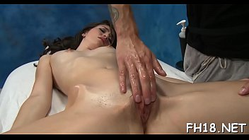 sexy years 16 Latina ridiing dildo