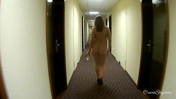 2011 hotel hiden Ebony mother f