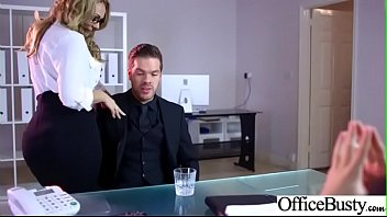 get fucked sluty 07 girl worker office vid hardcore Brother fucks sister without