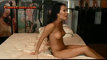 bus cumshot asian Vintage female slaves pleasing their master