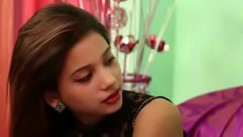 sex dubbled hindi Anna belle peak analsex