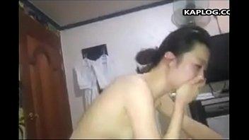 cream pussy asian Morena gostosa pulando que nem doida na pica do namorado wwwarquivoglscom