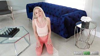 video sevisen ciftler Youre a closet fag