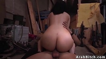dawnload video free arab Grandpa sucking dick while grandma watches