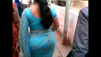 husbund wife press remov saree kiss indian bood Malayalam serial whatsapp leaked mms