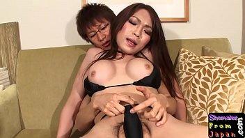 pramugari ngentot penumpang Asian girl oil