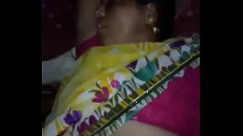 hindi bhabis in Mamma scopata al lavoro6