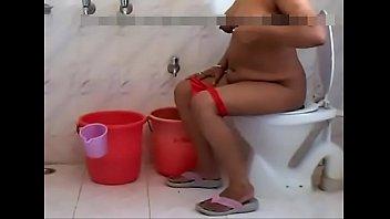 boob com3 big desi aunty daunlod indian Dog fugs woman