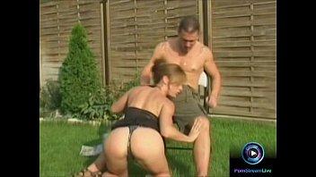 blonde outdoor dress fucking Putinha caindo de buceta na rola do sortudo 4 www arquivosexual com