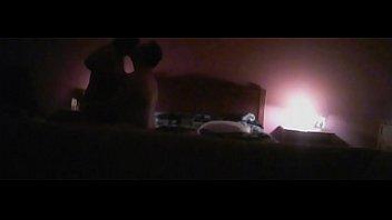 video anarkali sex sri lanka Forced strapon femdom fffm