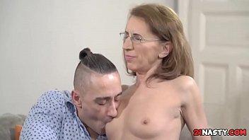 dirty tribute mums son webcam panties his Avy scott and naomi banxxx lesbian